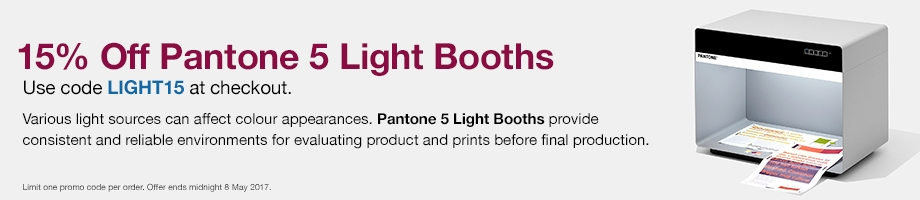 Light Booths