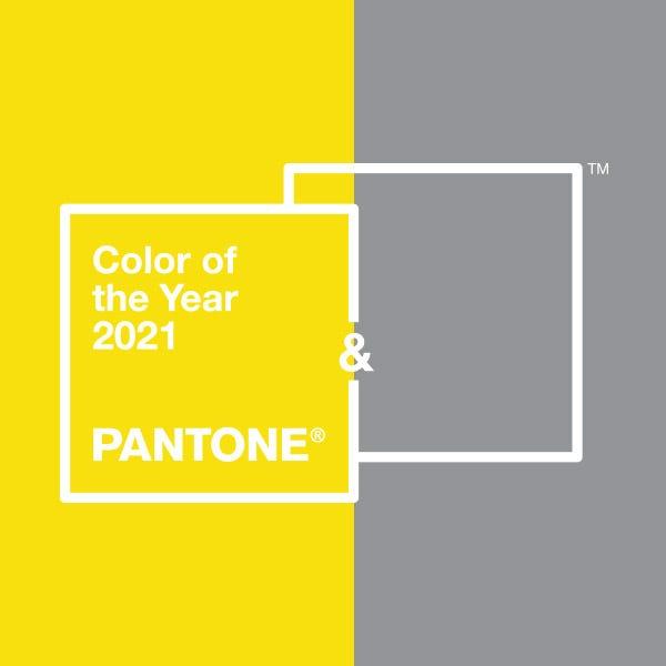 www.pantone.com