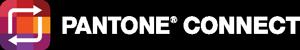 Pantone Connect