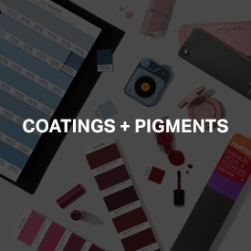 Shop Tools for Coatings