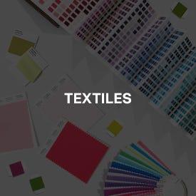 Shop Tools For Textiles